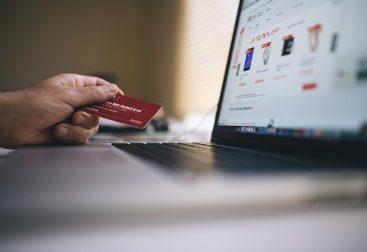 E-commerce articles