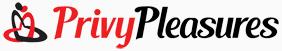 PrivyPleasures